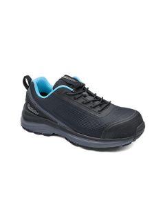 Blundstone 884 Women's Safety Shoe