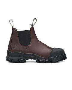 Blundstone 9150 Limited Edition Elastic Sided Safety Boot